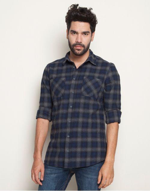 camisa-110754-azul-1.jpg