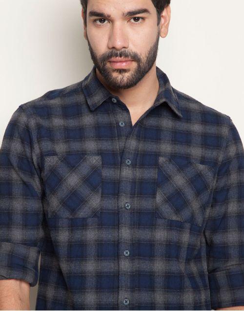 camisa-110754-azul-2.jpg