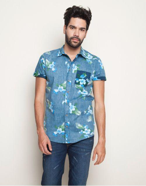 camisa-110756-azul-1.jpg