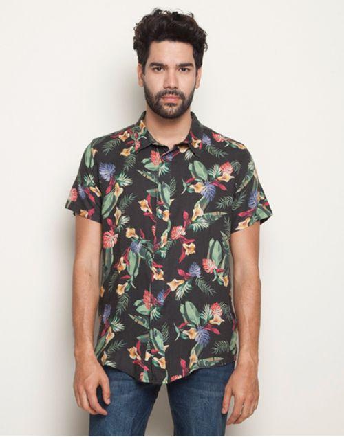 camisa-110757-negro-1.jpg