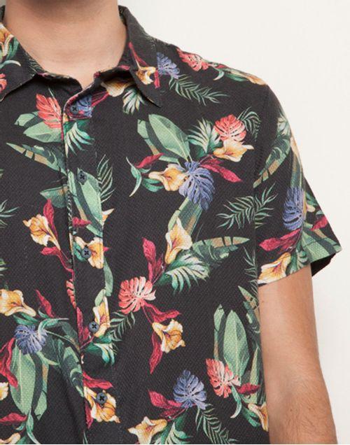 camisa-110757-negro-2.jpg