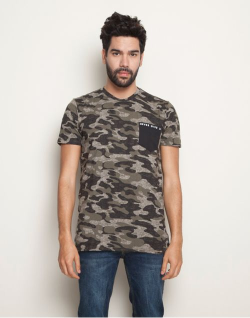 camiseta-110789-verde-1.jpg
