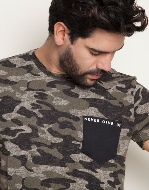 camiseta-110789-verde-2.jpg