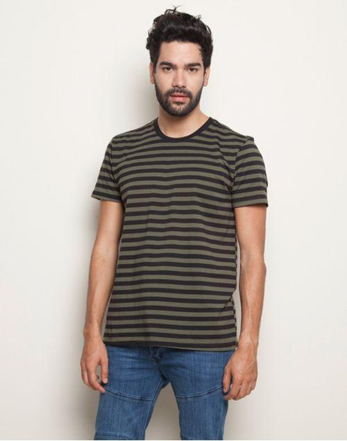 camiseta-110798-verde-1.jpg