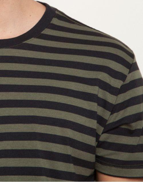 camiseta-110798-verde-2.jpg