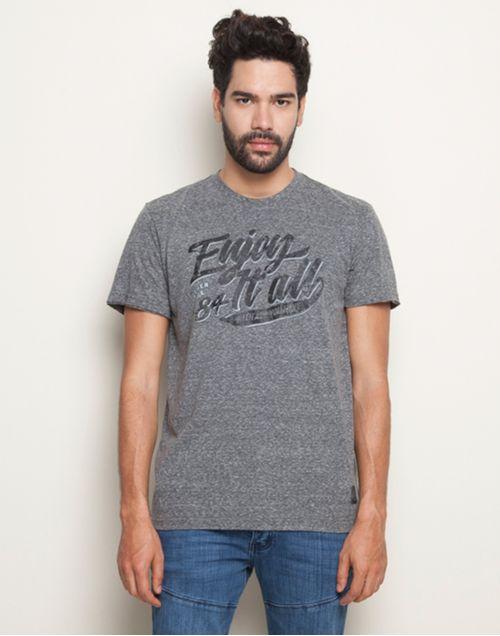 camiseta-110800-negro-1.jpg