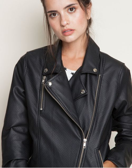 chaqueta-130119-negro-2.jpg