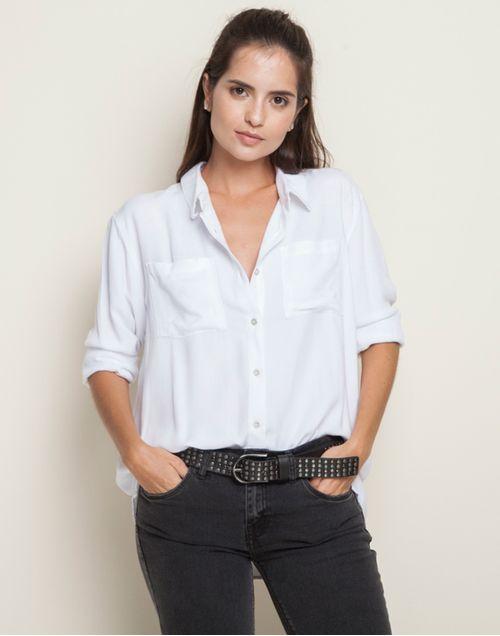 camisa-142110-blanco-1.jpg