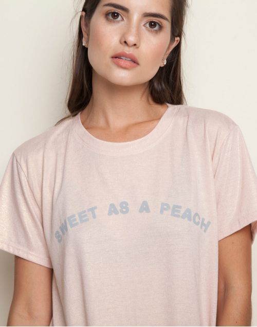 camiseta-140299-rosado-2.jpg