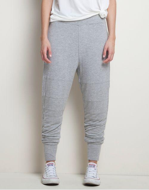 jogger-141604-gris-2