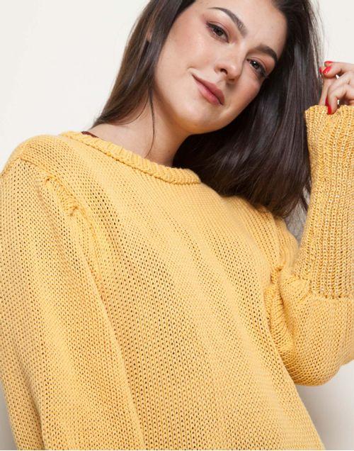 buzo-141031-amarillo-2.jpg