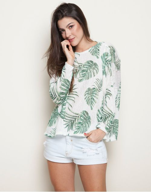 camiseta-131346-crudo-1.jpg