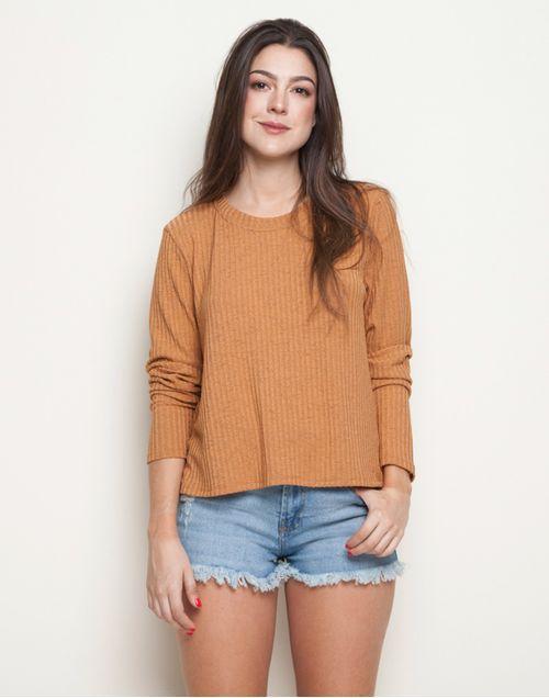 camiseta-142202-amarillo-1.jpg