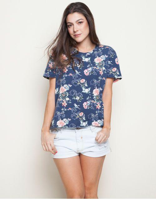 camiseta-180017-azul-1.jpg