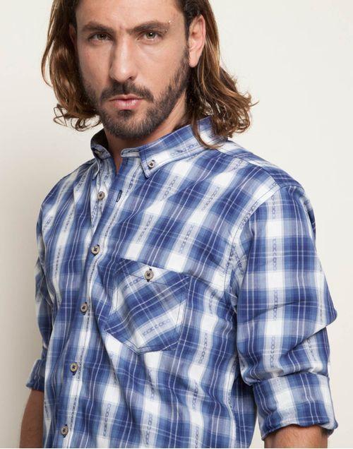 camisa-110831-azul-2.jpg