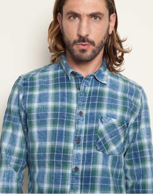 camisa-110840-azul-2.jpg