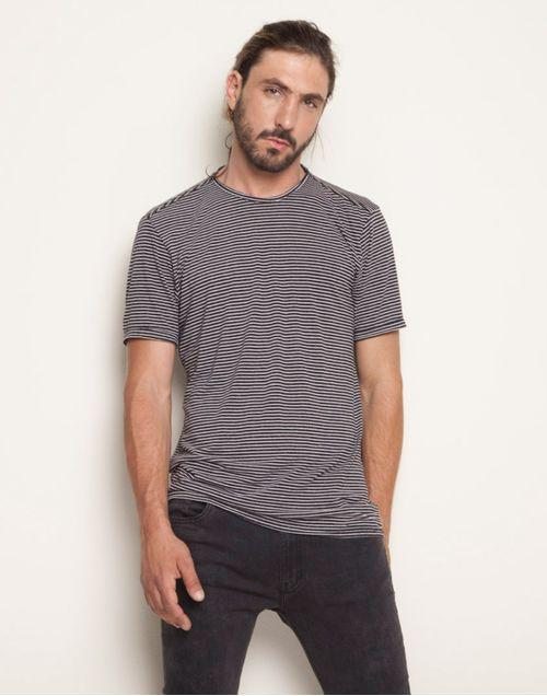 camiseta-110794-azul-1.jpg