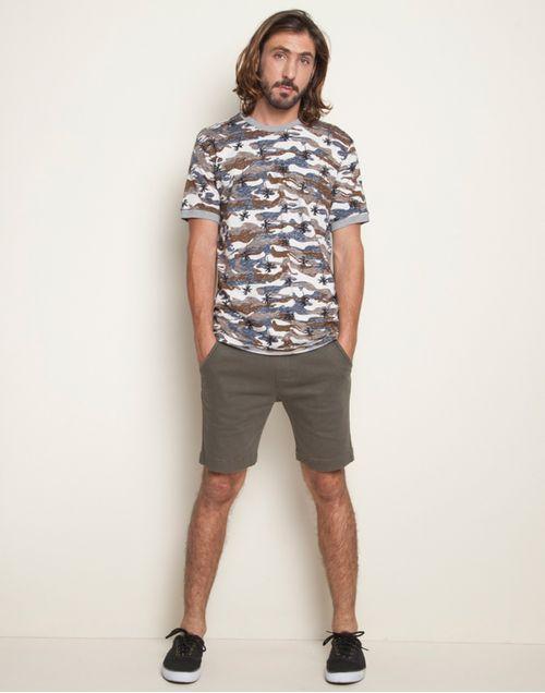 camiseta-110795-crudo-1.jpg