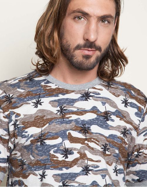 camiseta-110795-crudo-2.jpg