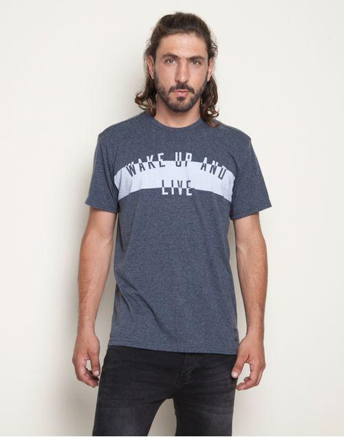 camiseta-110801-azul-1.jpg