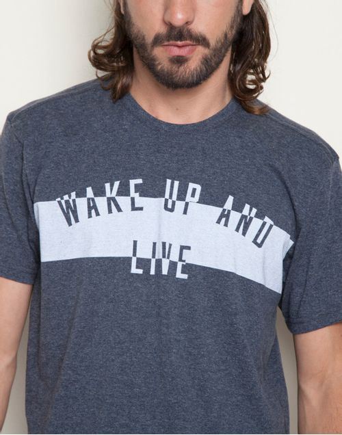 camiseta-110801-azul-2.jpg