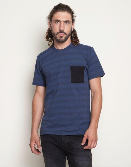 camiseta-110804-azul-1.jpg
