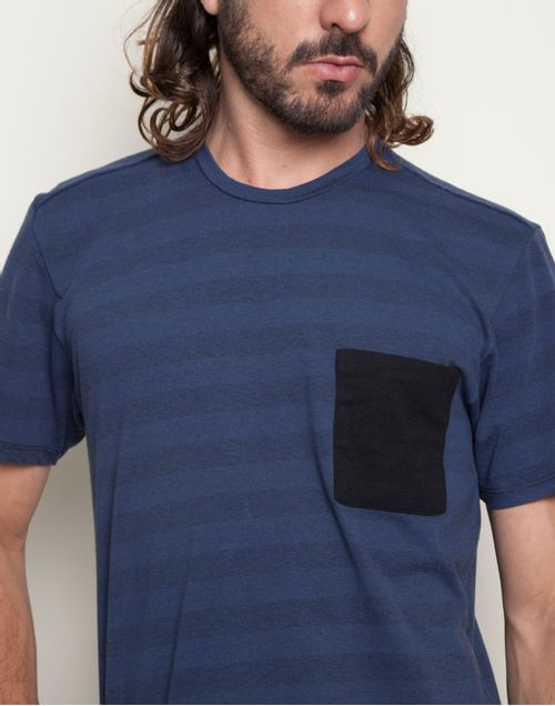 camiseta-110804-azul-2.jpg