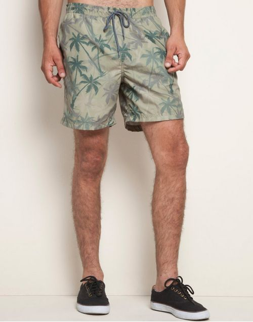 Pantalonetadebano-110855-verde-1.jpg