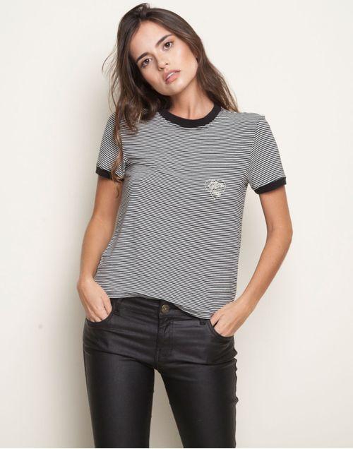 camiseta-140293-negro-1.jpg