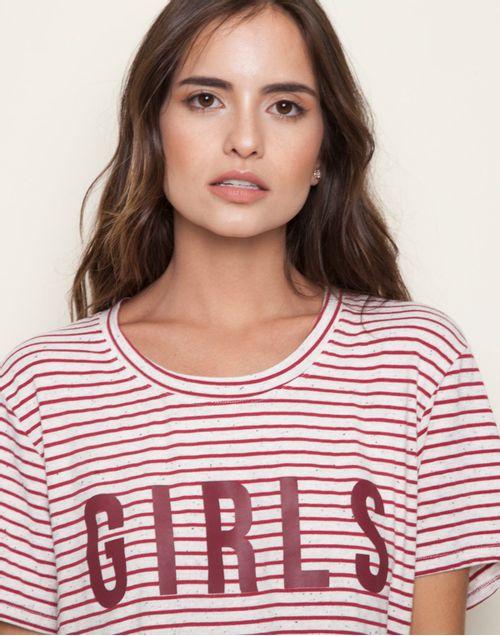 camiseta-140294-rojo-2.jpg