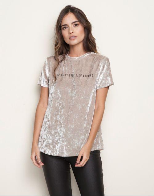 camiseta-140295-gris-1.jpg