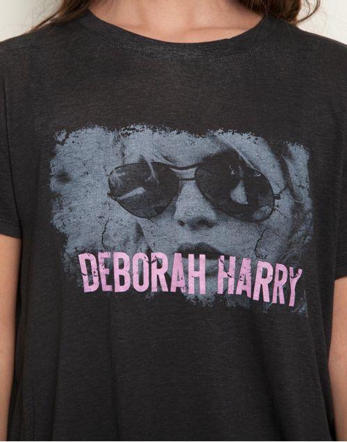 camiseta-140298-negro-2.jpg