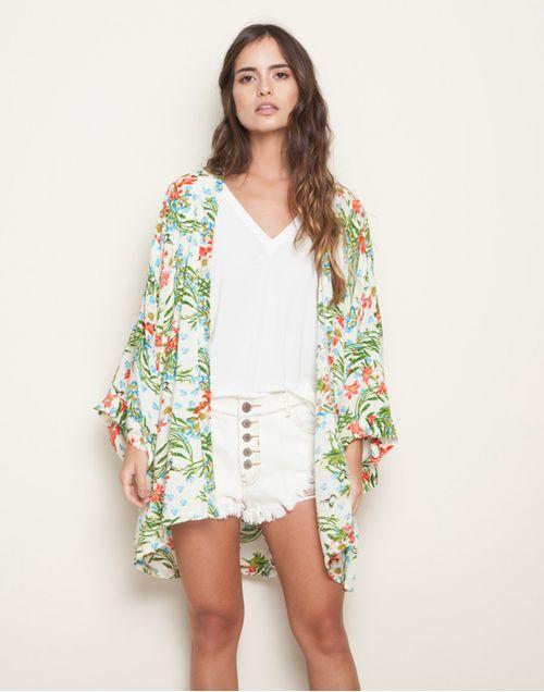 kimono-180026-crudo-1.jpg