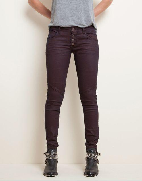 pantalon-139787-rojo-1