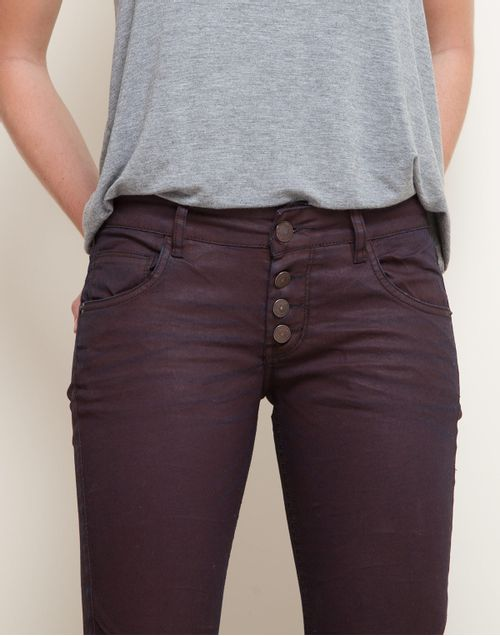 pantalon-139787-rojo-2