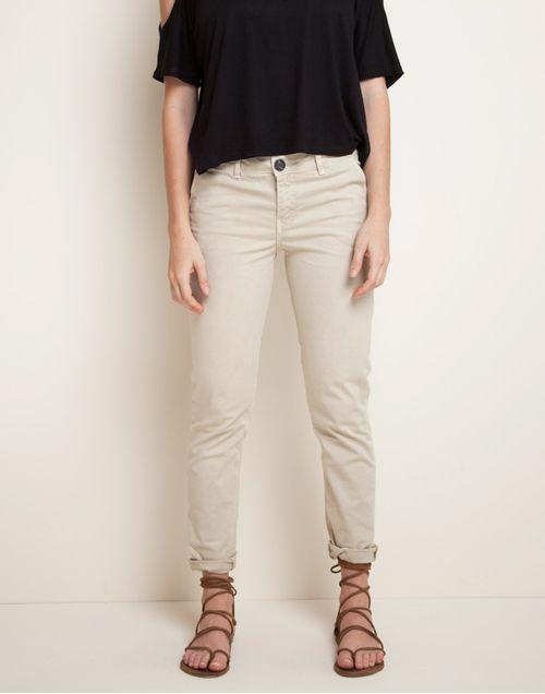 pantalon-141601-crudo-1