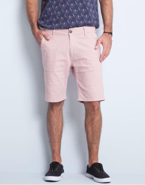 bermuda-110477-rosado-1.jpg