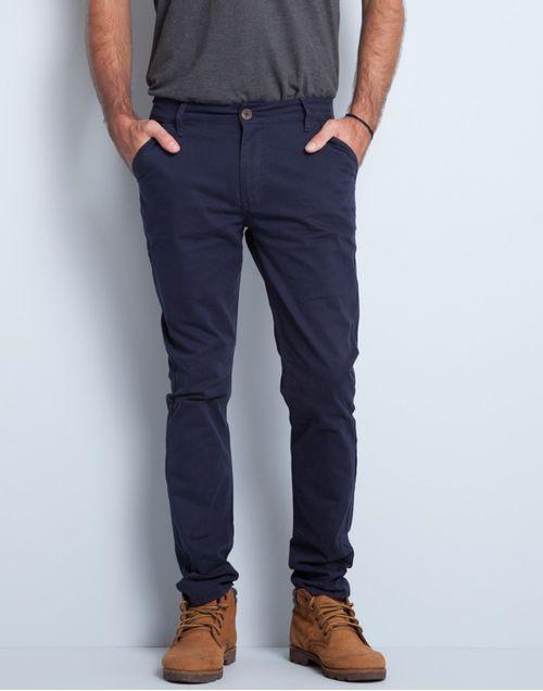 pantalon-110481-azul-1.jpg