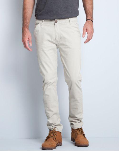 pantalon-110481-crudo-1.jpg