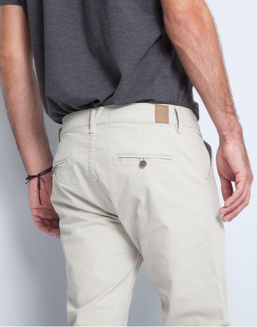 pantalon-110481-crudo-2.jpg