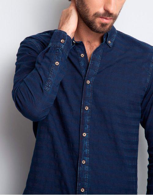 camisa-110608-azul-1