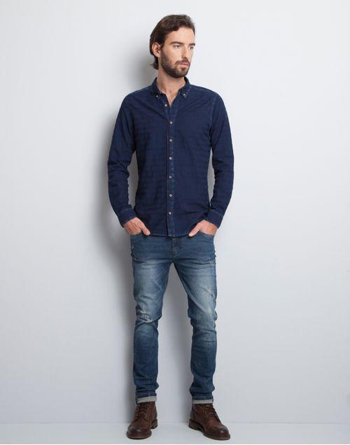 camisa-110608-azul-2