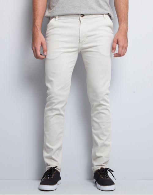 pantalon-110633-crudo-1.jpg
