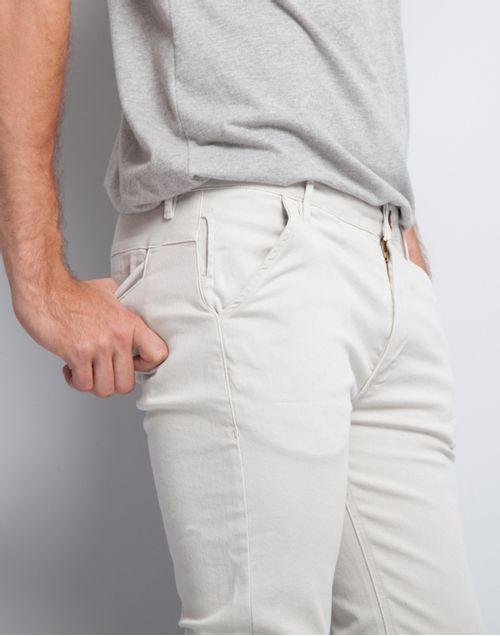 pantalon-110633-crudo-2.jpg