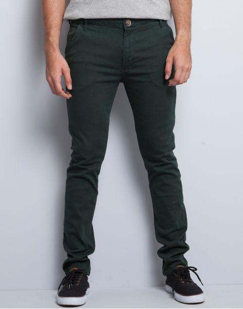 pantalon-110633-verde-1.jpg