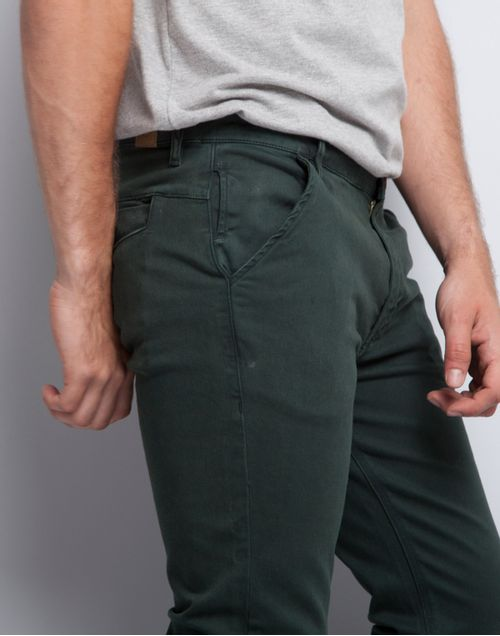 pantalon-110633-verde-2.jpg