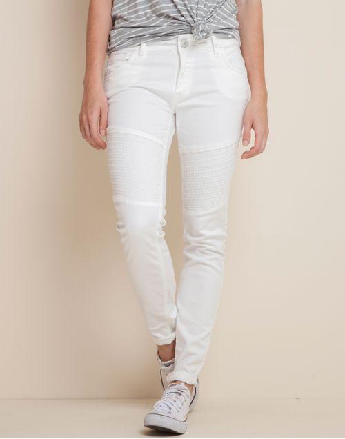 pantalon-140348-blanco-1.jpg