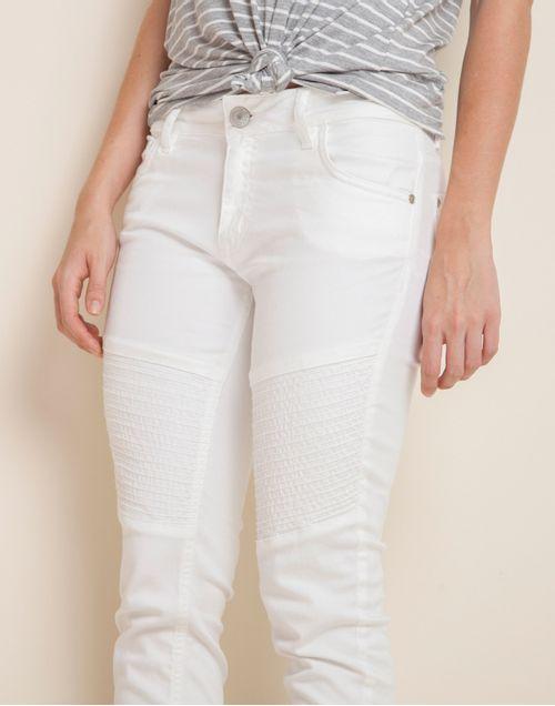 pantalon-140348-blanco-2.jpg