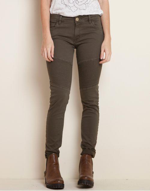 pantalon-140348-verde-1