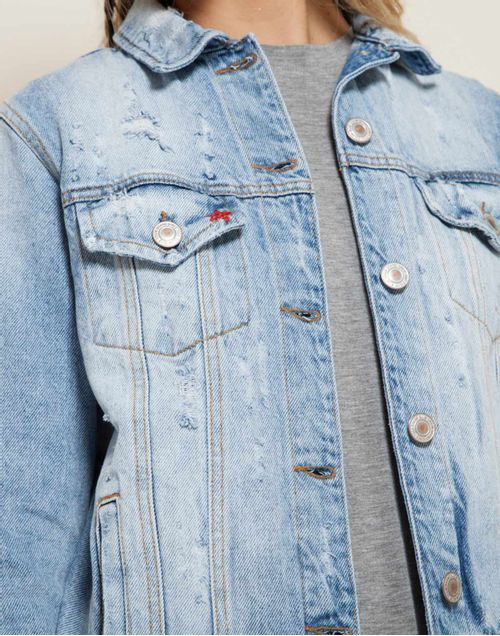 chaqueta-130104-azul-2.jpg